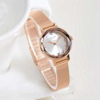 紺店🌌Julius JA-917 手錶