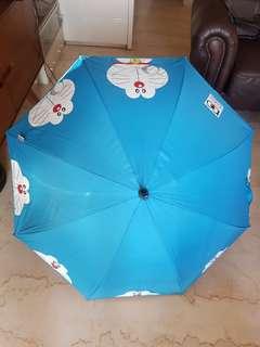Limited Edition Doraemon 100th Anniversary Umbrella