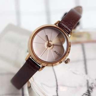 紺店🌌Julius JA-979 手錶