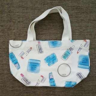 Laneige lunch bag