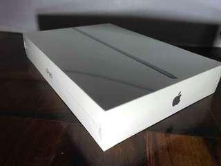 Apple iPad 3 128GB