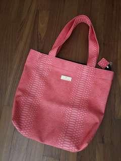 Brand New BKK Original Tote Bag