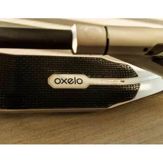 [HARDLY USED] Oxelo Town 9