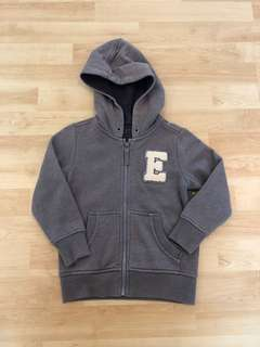 Esprit boy hoddies
