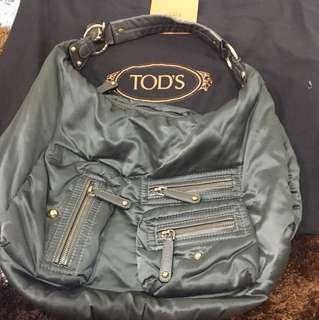 Tod's Women Bags