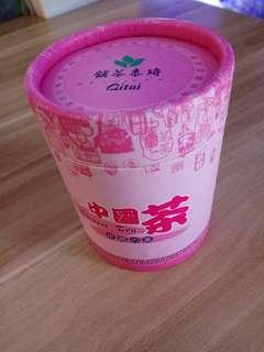茉莉七仙女茶