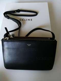 Celine Trio small size