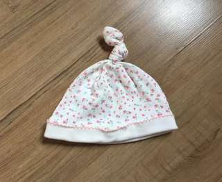 Mothercare Baby Hat