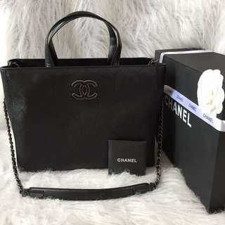 Chanel Bags For Sale