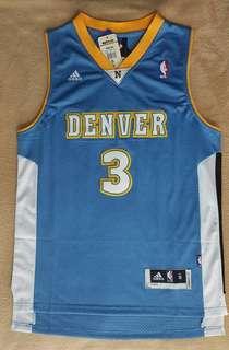 NBA Jerseys Size small