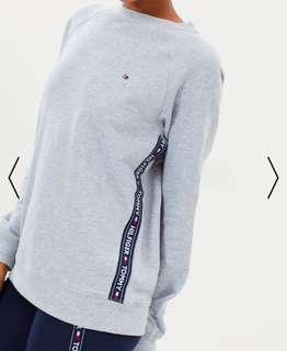 Tommy Hilfiger Athletic Nostalgia Sweatshirt