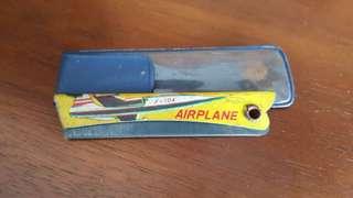 Vintage Pen Knife