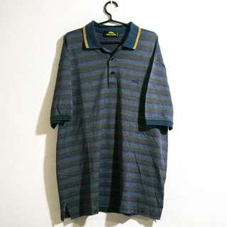 Longchamp Polo Shirt for Men