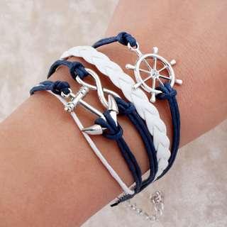 Fashionable & Trendy Women's Bracelet