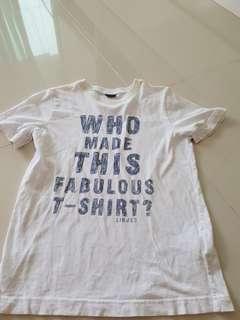 Esprit Boys T Shirt