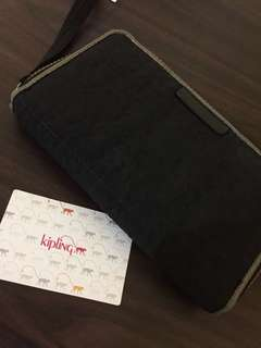 (REPRICED)!!!!Authentic Kipling