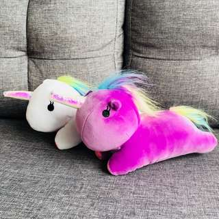 Unicorns for selling #brand new