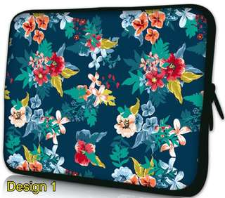 """Laptop Sleeve 13 inches laptop bag 13"""""""