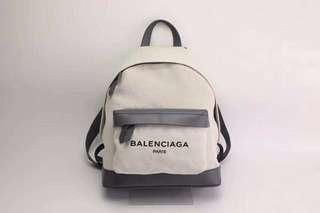 Backpack by balenciaga