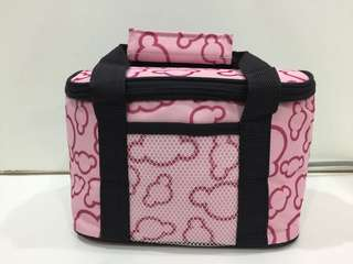 Bag for Baby's Accessories