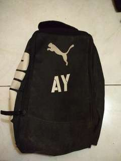 Shoes Bag Puma