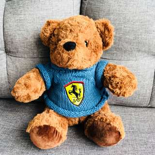 Baby Bear for selling #brand New #best quality