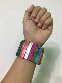 Jpn accessories