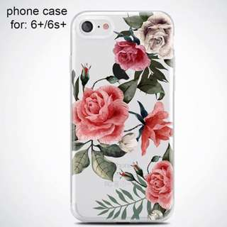 Onhand Phone Cases