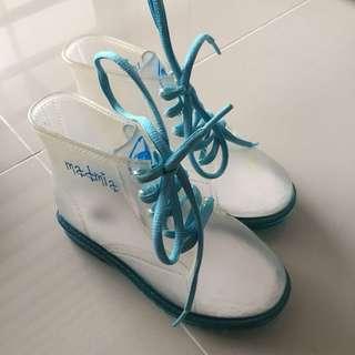 Madmia Shoes