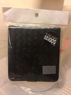 全新IQOS「艾蕉奧S」皮製保護套