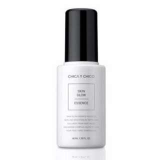 Chica Y Chico Skin Glow Essence (BN)