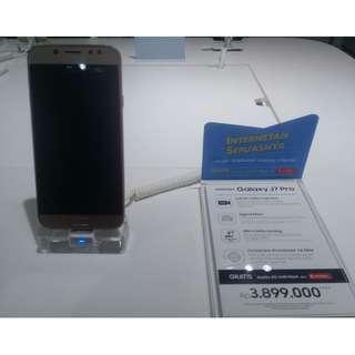 Samsung J7 Pro