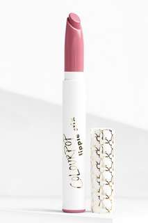 colourpop new theory lippie stix - little tings
