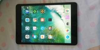 Ipad mini 3 (16gb)