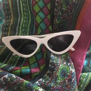 sunglasses / kacamata fashion