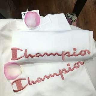 Ladies Mens Shirt XS-XL