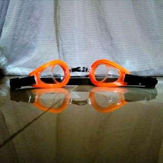Intex Goggles
