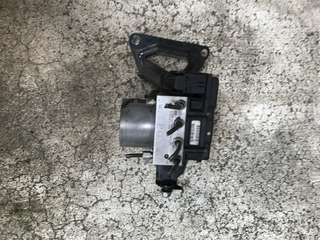 2006,2007,2008 Subaru Impreza TS sedan ABS control unit pump