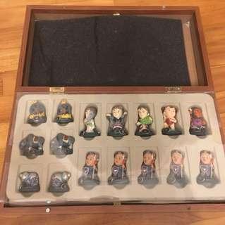 Chinese Chess set!