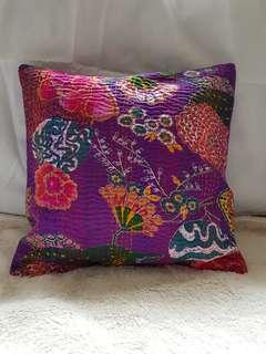 BN cushion covers