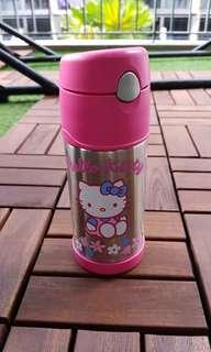 Thermos Funtainer - Hello Kitty
