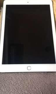 🚚 Apple iPad Air2 WiFi ipad6 128G