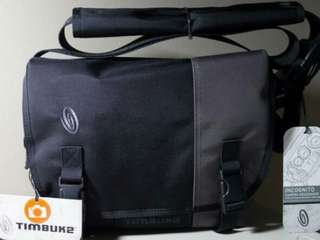 timbuk2 Snoop camera sling bag (xs)