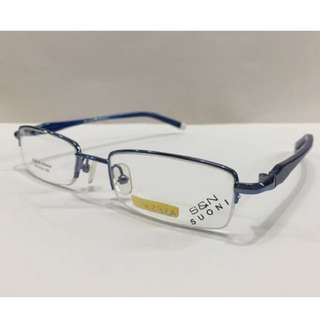 [SALE] S&N SPECTACLES FRAME (PRESCRIPTION SPECTACLES / FOR FASHION)