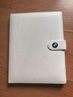 🚚 BMW資料夾