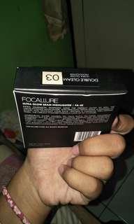 Focallure Beam Highlighter