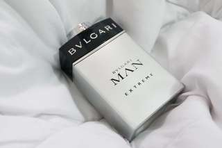 Bvlgari Man Extreme 100 ml