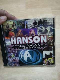 English VCD