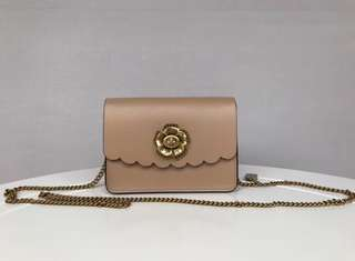 Tory Burch Sling Bag Coach