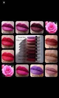Dose Lipstick